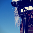 Why Frozen Pipes Colorado Can Go Undetected (Plus Go-To Inspection and Prevention Methods)